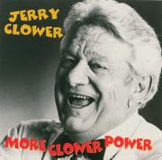 More Clower Power - Jerry Clower - Jerry Clower