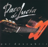Paco de Lucía - Gitanos andaluces (Bulerías)