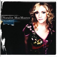 Blueprint by Natalie MacMaster on Apple Music