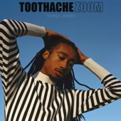 Topaz Jones - Toothache