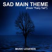 Sad Main Theme (From