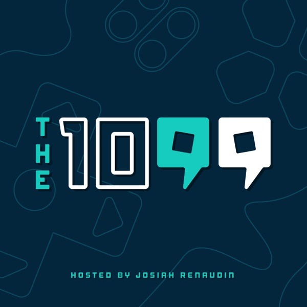 The 1099