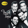 I Can't Help Myself (Sugar Pie, Honey Bunch) - Four Tops