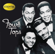 Reach Out I'll Be There - Four Tops
