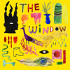 The Window - Cécile McLorin Salvant