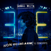 Ermal Meta - Non abbiamo armi il concerto (Live) artwork