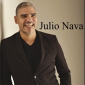 Julio Nava - En Tu Bolsillito