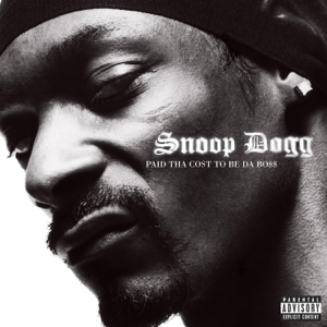Snoop Dogg & Latoiya Williams - I Believe In You