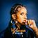 Blaya Eu Avisei (feat. Deejay Telio) free listening