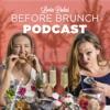 Lovin Dubai Before Brunch Podcast