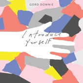 Gord Downie - Spoon