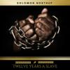 Solomon Northup & Golden Deer Classics - Twelve Years A Slave  artwork