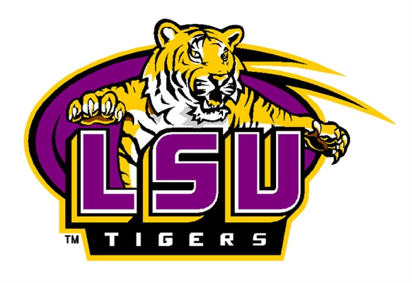 The LSU Tiger Football Podcast