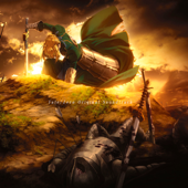 Fate/Zero (Original Soundtrack)