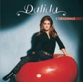 Dalida - Diciotto Anni