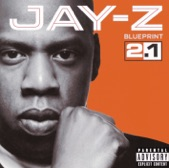 Jay-Z - What They Gonna Do Part II