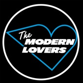 The Modern Lovers - I'm Straight