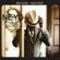 Download Lagu Ne-Yo - Miss Independent Mp3