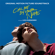 Varios Artistas - Call Me By Your Name (Original Motion Picture Soundtrack)