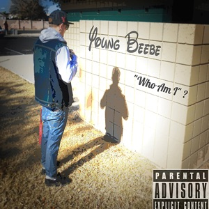 I Like It (feat. Young Beebe) - Single Mp3 Download