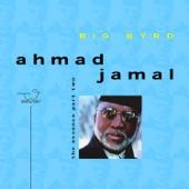 Ahmad Jamal - Big Byrd