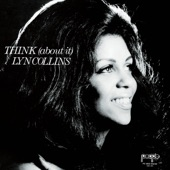 Lyn Collins - Ain't No Sunshine