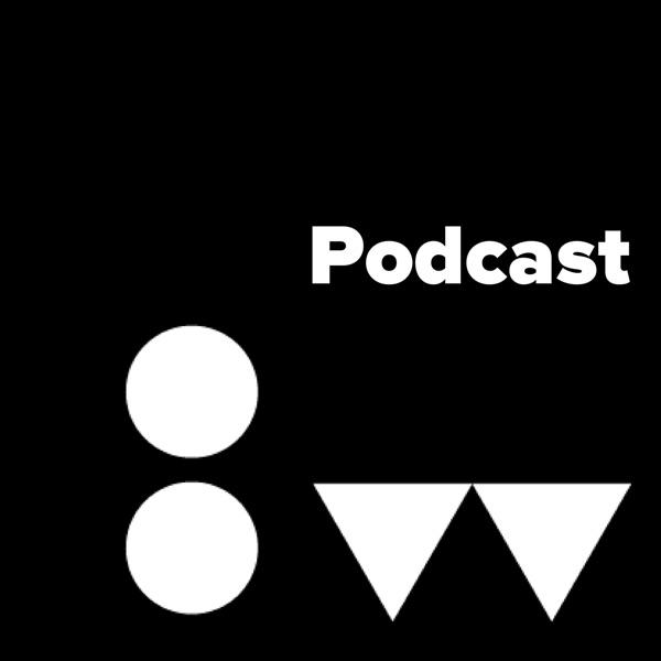 Bergen Works Podcast