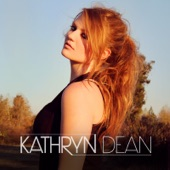 Kathryn Dean - For Us We'd Do Anything