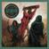 Hallowmass - Green Death