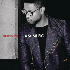 Prince Kaybee - Beautiful Girls feat. Press