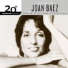 20th Century Masters The Best of Joan Baez The Millennium Collection