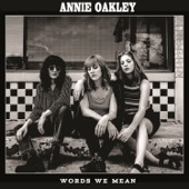 Annie Oakley - Pomp and Swell