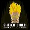 Sheikh Chilli Single