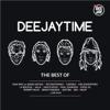 Deejay Time the Best Of - Artisti Vari