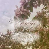 Meditation a Capella