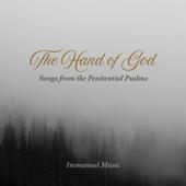 The Hand of God (feat. Sarah Sparks)