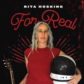 Rita Hosking - California