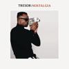 TRESOR - Sondela (feat. Msaki) artwork