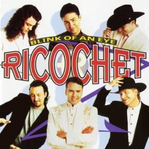Ricochet - You Still Got It - Line Dance Music