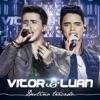 Sem Explicação - Ao Vivo by Vitor e Luan iTunes Track 2