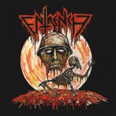 Entrench - Dead End