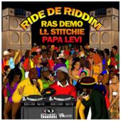 Ride De Riddim
