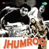 Jhumroo Original Motion Picture Soundtrack