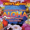 Drew s Famous Presents Authentic Luau Aloha Party Music Sounds of the Islands