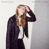[Download] Might Not Like Me MP3