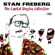 Rock Around Stephen Foster - Stan Freberg