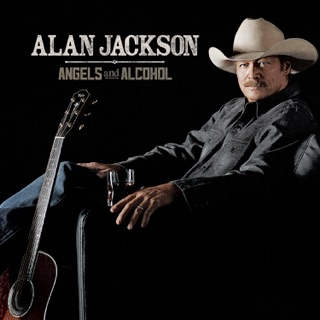 cd398e89fd35d Alan Jackson on Apple Music