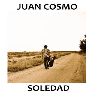 Soledad – Juan Cosmo