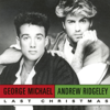 Wham! - Last Christmas (Single Version)  artwork