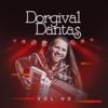 Dorgival Dantas, Vol. 3 - EP